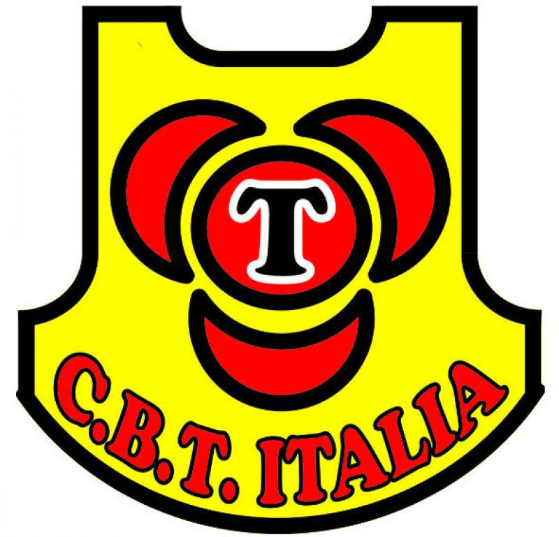 CBT ITALIA