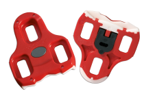 keo-cleat-rouge_p_2