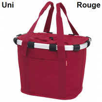 KLIC%20BB%20Uni%20Rouge