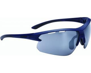 BBB Lunettes Avenger bleu mat 5717