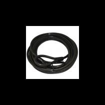 ANTIVOL Spirale 10 mètres Diamètre 15mm