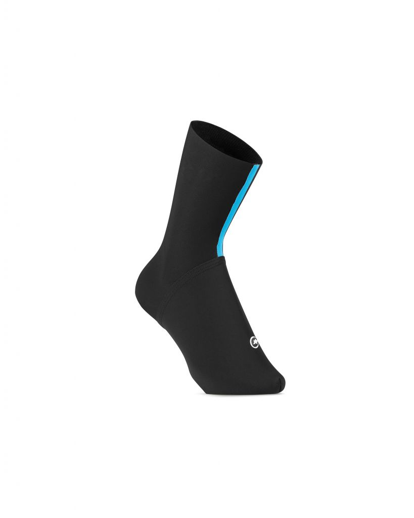 Assos Couvres Chaussures Assosoires Bootie Winter