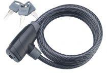 BBB Antivol PowerSafe 8mm x 150cm