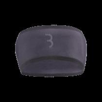 BBB Bandeau Headband
