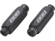 BBB Butée réglable LINE ADJUSTER pour gaine de dérailleur 4/5mm