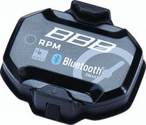 BBB Capteur de cadence SmartCadence ANT+/Bluetooth