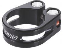 BBB Collier de serrage LightStrangler
