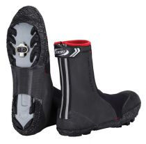 BBB Couvre chaussures  ArcticDuty  Noir