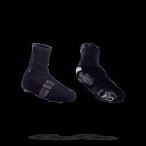 BBB Couvre-Chaussures HeAvyDuty OSS Noir