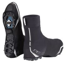 BBB Couvre-chaussures RaceProof