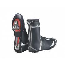 BBB Couvre-chaussures UltraWear Noir