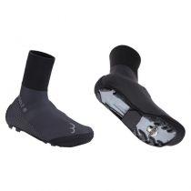 BBB Couvre chaussures UltraWear zipperless