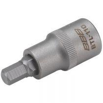 BBB Embout 1/2 exagonal de 8mm
