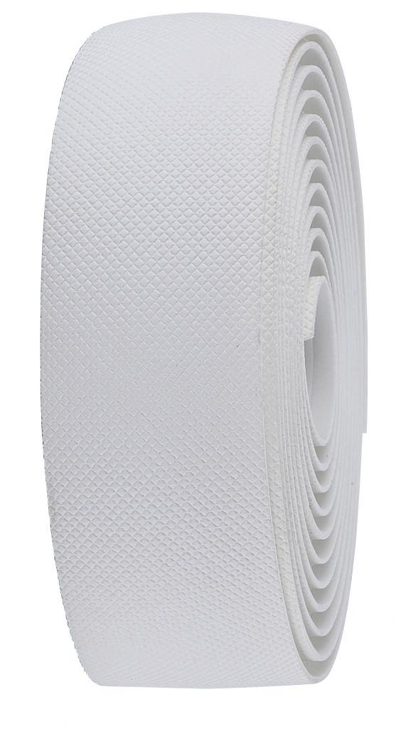 BBB Guidoline FlexRibbon gel Blanc