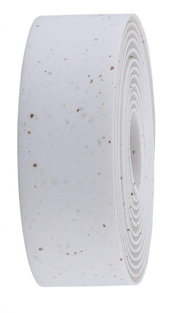 BBB Guidoline RaceRibbon Blanc/liége