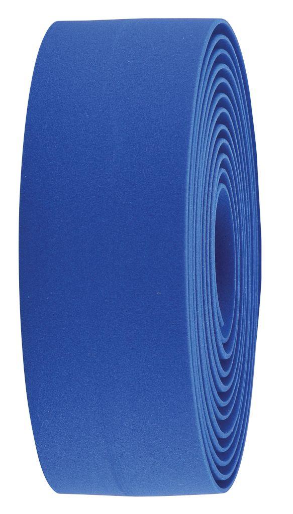 BBB Guidoline RaceRibbon Bleu