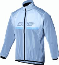 BBB Imperméable transparent StormShield Aquatec 10000
