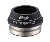 BBB Jeu de direction Integrated 41.0mm 15mm alloy cone spacer