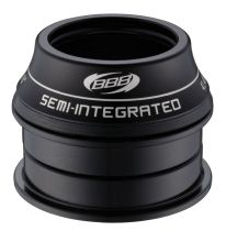 BBB Jeu de direction Semi-Integré 41.4mm ID 20mm alloy cone spacer