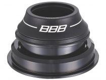 BBB Jeu de direction Semi-Integré BHP-54 1.1/8-1.5