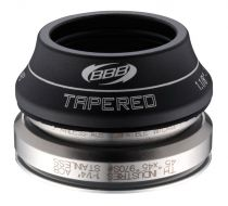 BBB Jeu de direction Tapered 1.1/8-1.1/4 15mm alloy cone spacer
