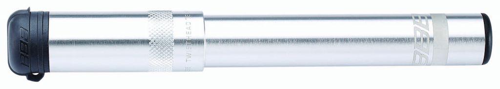 BBB Minipompe EasyRoad 185mm
