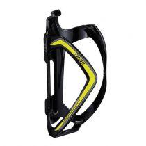 BBB Porte bidon Flexcage Noir/jaune