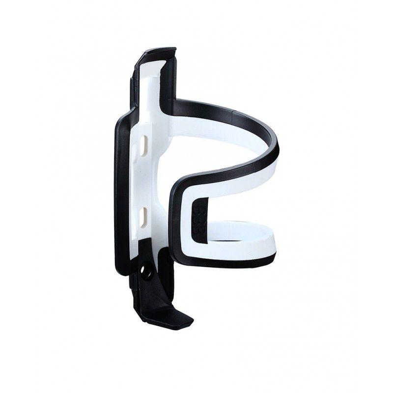 BBB Porte bidon laterale composite DualAttack plusieurs couleurs au choix