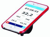 BBB Support + étui Iphone 6 Patron (plusieurs couleurs au choix)
