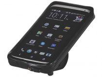 BBB Support + étui universel smartphone 140 X 70