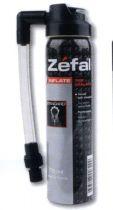 BOMBE ANTI CREVAISON ZEFAL PRESTA/SCHRADER 75 ml