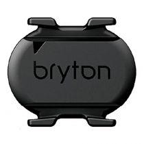 Bryton Cadence sans Fil