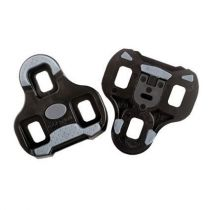 Cales LOOK Keo grip cleat Noir