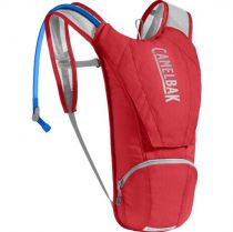 CAMELBAK CLASSIC Sac d\'Hydratation Rouge