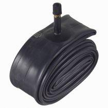 CHAMBRE  26X1.50-2.25 Valve Shrader Michelin