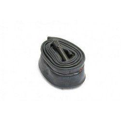 CHAMBRE anti-crevaison 700x28-32 valve shrader