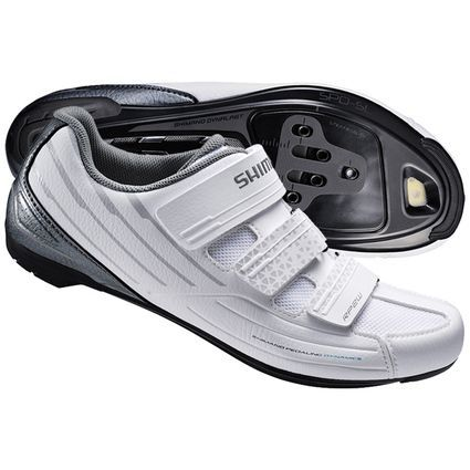 40 Chaussures Taille Blanc Shimano Rp2 Femme Route rqw01q7Y