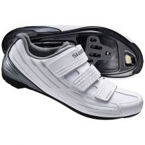 CHAUSSURES SHIMANO Route Femme RP2 blanc Taille 40