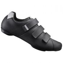 Chaussures Shimano Route RT500 Noir