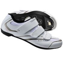 CHAUSSURES SHIMANO ROUTE WR32 BLANC