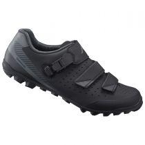 Chaussures Shimano VTT ME301 Noir