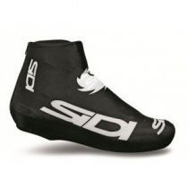 Couvre Chaussures SIDI Chrono Noir