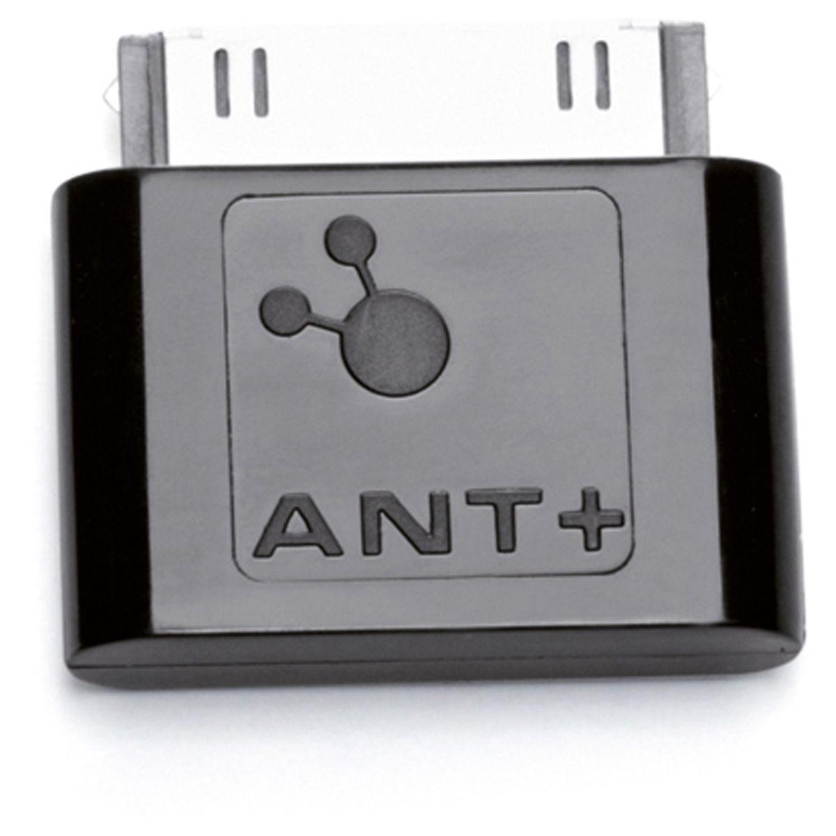 Elite Dongle Apple Ant +