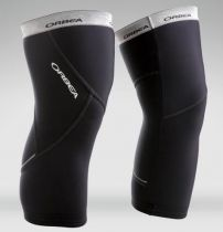 GENOUILLERES ORBEA NOIRES Taille S