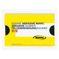 GOMME ABRASIVE MAVIC