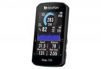 GPS BRYTON Rider 750