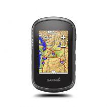GPS GARMIN Edge eTrex Touch 35