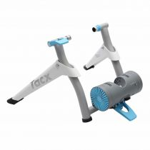 Home Trainer Tacx VORTEX Smart T2180