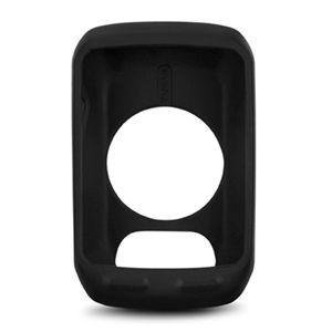 Housse de protection silicone GARMIN Edge 510 noir