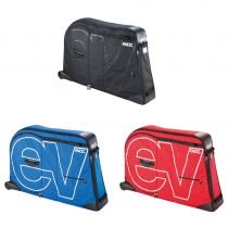 HOUSSE DE TRANSPORT VELO EVOC Travel Bag
